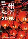 図説九州経済 2018