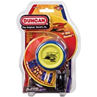 Duncan Pro Zwith Mod Spacers Yo Yo (Colors may vary) by Duncan