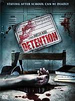 Detention [DVD] [Import]