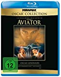 Aviator - Oscar Collection [Blu-ray] [Import allemand]