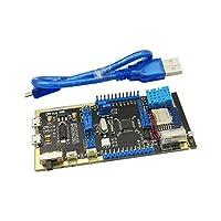 1Piece esp8266開発ボードesp8266Wittyクラウド開発ボードWitクラウド開発ボードインターネット開発ボード