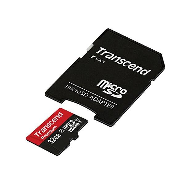 【Amazon.co.jp限定】Transcen...の商品画像