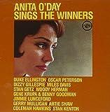 Sings the Winners