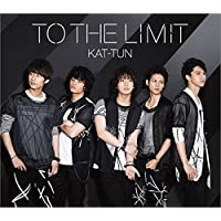 TO THE LIMIT(通常盤)