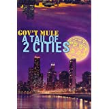 Tail of 2 Cities [DVD] [Import]