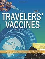 Travelers' Vaccines