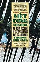 A Vietcong Memoir: An Inside Account of the Vietnam War and Its Aftermath by Truong Nhu Tang(1986-03-12)