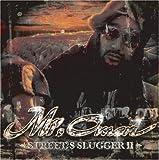 Street's Slugger 2 画像