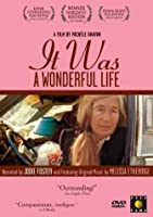 It Was a Wonderful Life [DVD] [Import]
