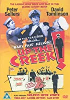 Up the Creek [DVD]