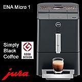 JURA 全自動コーヒーメーカー ENA Micro1 エナ ミクロ1 エスプレッソマシン