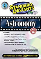 Standard Deviants: Astronomy 2 [DVD] [Import]