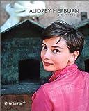 AUDREY HEPBURN―母、オードリーのこと 画像