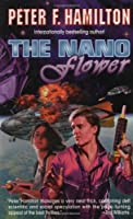 The Nano Flower (Greg Mandel)