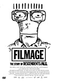 FILMAGE:THE STORY OF DESCENDENTS/ALL[DVD]