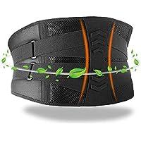 腰痛ベルト コルセット Koeve 大きいサイズ きっぐり腰 腰サポーター 骨盤 加圧 ヘルニア 腰 予防 男女兼用 腰痛 コルセット