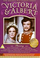 Victoria & Albert [DVD] [Import]