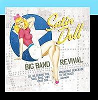 Satin Doll-Big Band Revival