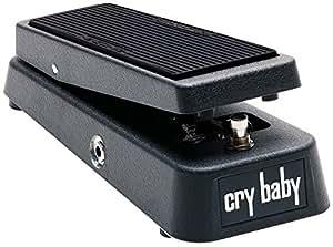 JIM DUNLOP GCB95 ギターエフェクターペダル