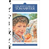 The Adventures of Tom Sawyer (Dalmatian Press Children's Classic)