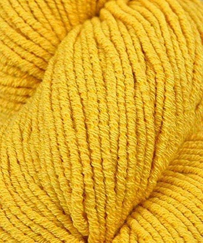 安いです貫入対CoBaSi糸 – ニット糸からHiKoo SKA-COBASI-057-01