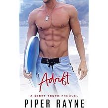 Adrift: (A Dirty Truth Book 0)