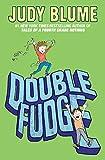 Double Fudge (Fudge series Book 5) (English Edition)