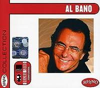 Collection: Al Bano