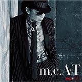 m.c.+A・T