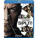 スプリット [Blu-ray]
