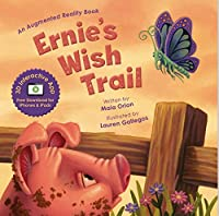 Ernie's Wish Trail: An Augmented Reality Book
