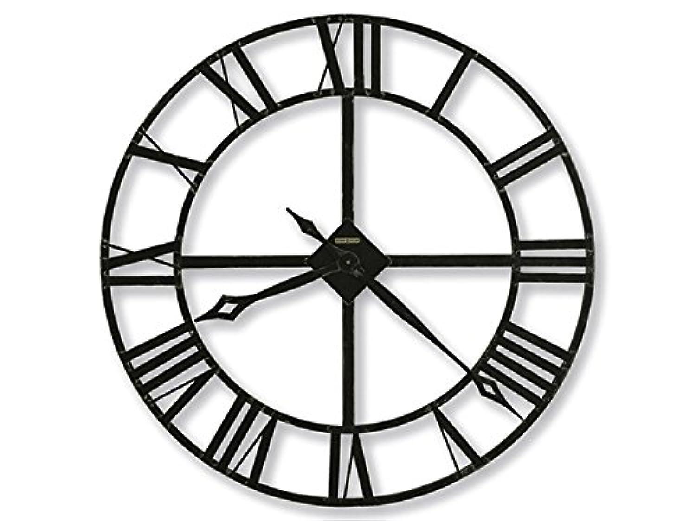 HermanMiller (ハーマンミラー)アンティーク調掛け時計 レースクロック Lacy II-M625-423
