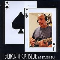 Black Jack Blue