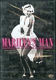 マリリンズ・マン ~マリリン・モンローの真実~ [DVD]