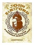 John Hartford: Pilot of a Steam Powered Aereo-Plain
