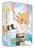 テイルズ オブ ファンタジア THE ANIMATION スペシャルプライスDVD-BOX[DVD]