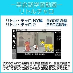 カシオ 電子辞書 エクスワード 中学生モデル XD-G3800WE ホワイト コンテンツ140