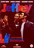 Jeffrey [DVD] [Import]