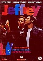 Jeffrey [DVD] [Import]