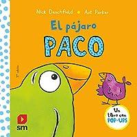 El pajaro Paco