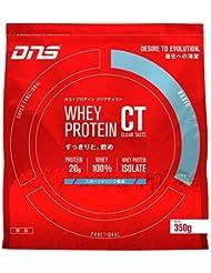 DNS/19/ホエイプロテインCT/スポーツドリンク/350g