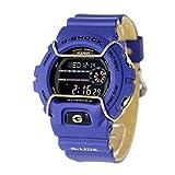 [カシオ]CASIO 腕時計 G-SHOCK G-LIDE GLS-6900-2 メンズ [逆輸入] [並行輸入品]