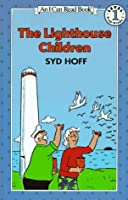 The Lighthouse Children (I Can Read Level 1)