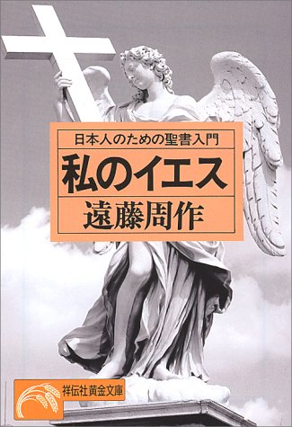 私のイエス―日本人のための聖書入門 (ノン・ポシェット)の詳細を見る