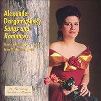 Songs & Romances
