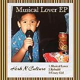 Musical Lover