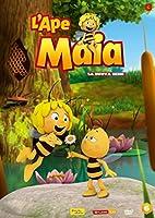 L'Ape Maia 3D #06 [Italian Edition]