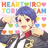 【Amazon.co.jp限定】KING OF PRISM RUSH SONG COLLECTION -Sweet Sweet Replies!-(オリジナル特典:アナザージャケット「一条シン」Ver.付) 画像