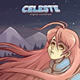 CELESTE (VIDEO GAME SOUNDTRACK) [2LP] (CLEAR COLORED VINYL) [Analog]