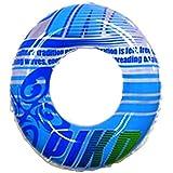 PIKO(ピコ)ピコ浮き輪 ピコウキワ 70cm/263001